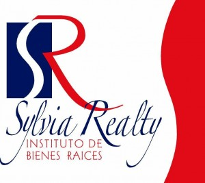 Logo Instituto Sylvia Realty