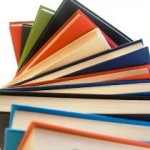 books-study guide