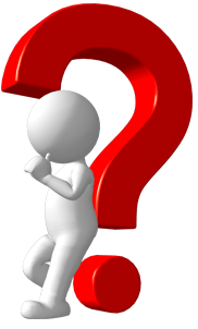 [Imagen: pregunta-simbolo-whitehead.png]