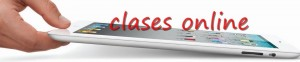 cropped-clases-online-banner.jpg