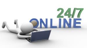 calses-online-24/7