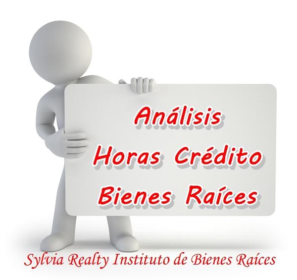analisis-credito-bienes-raices