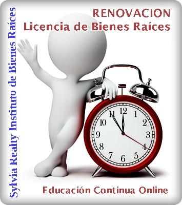 renovacion-licencia-bienes-raices-355x400B