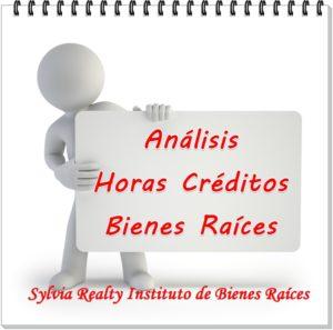 analisis-creditos-br-572x538