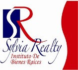logo-InstitutoSylviaRealty-2011-157X141