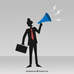 abstract-businessman-with-a-megaphone_23-2147511071-300