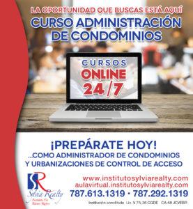curso-administrador-condominio