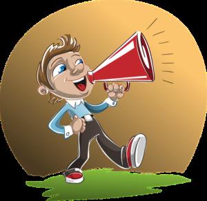 loudspeaker-1459128_960_720-pixabay