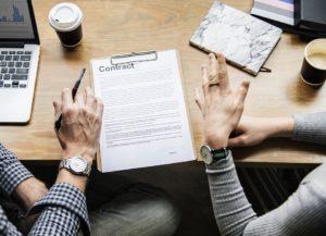 agreement-acuerdo-contrato