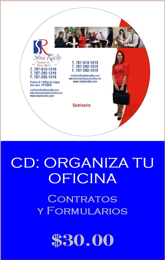 Organiza-tu-oficina